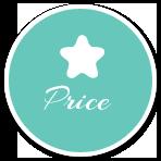 ペットサロン|基本料金