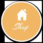 ペットサロン|店舗情報